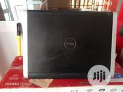 Laptop Dell Adamo XPS 3GB Intel HDD 320GB | Laptops & Computers for sale in Lagos State, Magodo