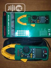 Quality Clamp Meter | Measuring & Layout Tools for sale in Lagos State, Ojo