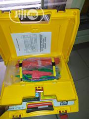 10kva Digital Insulation Resistance Tester | Measuring & Layout Tools for sale in Lagos State, Ojo
