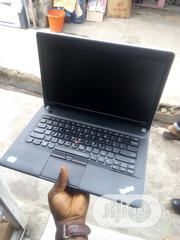 Laptop Lenovo ThinkPad E531 4GB Intel Core I5 HDD 500GB | Laptops & Computers for sale in Ogun State, Abeokuta South