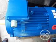 Original Electric Motor 2,2kw Speed 1450 | Manufacturing Equipment for sale in Lagos State, Magodo