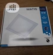 GTV Matis 13w   Home Accessories for sale in Lagos State, Lekki Phase 2