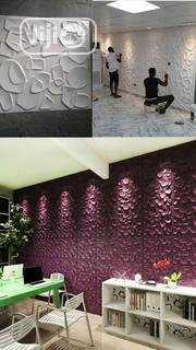 3D Wallpanel | Home Accessories for sale in Lagos State, Ikeja