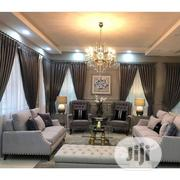 Home Quality Curtains , | Home Accessories for sale in Lagos State, Victoria Island