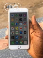 Apple iPhone 7 Plus 32 GB Pink | Mobile Phones for sale in Akwa Ibom State, Uyo