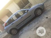 Ford Focus 2004 Blue | Cars for sale in Lagos State, Ifako-Ijaiye