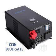 Bluegate 3.5kva-24v Inverter | Electrical Equipment for sale in Lagos State, Ikeja