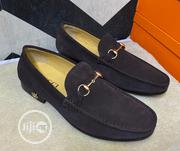 High Quality Italian Men's Shoe | Shoes for sale in Lagos State, Ojo