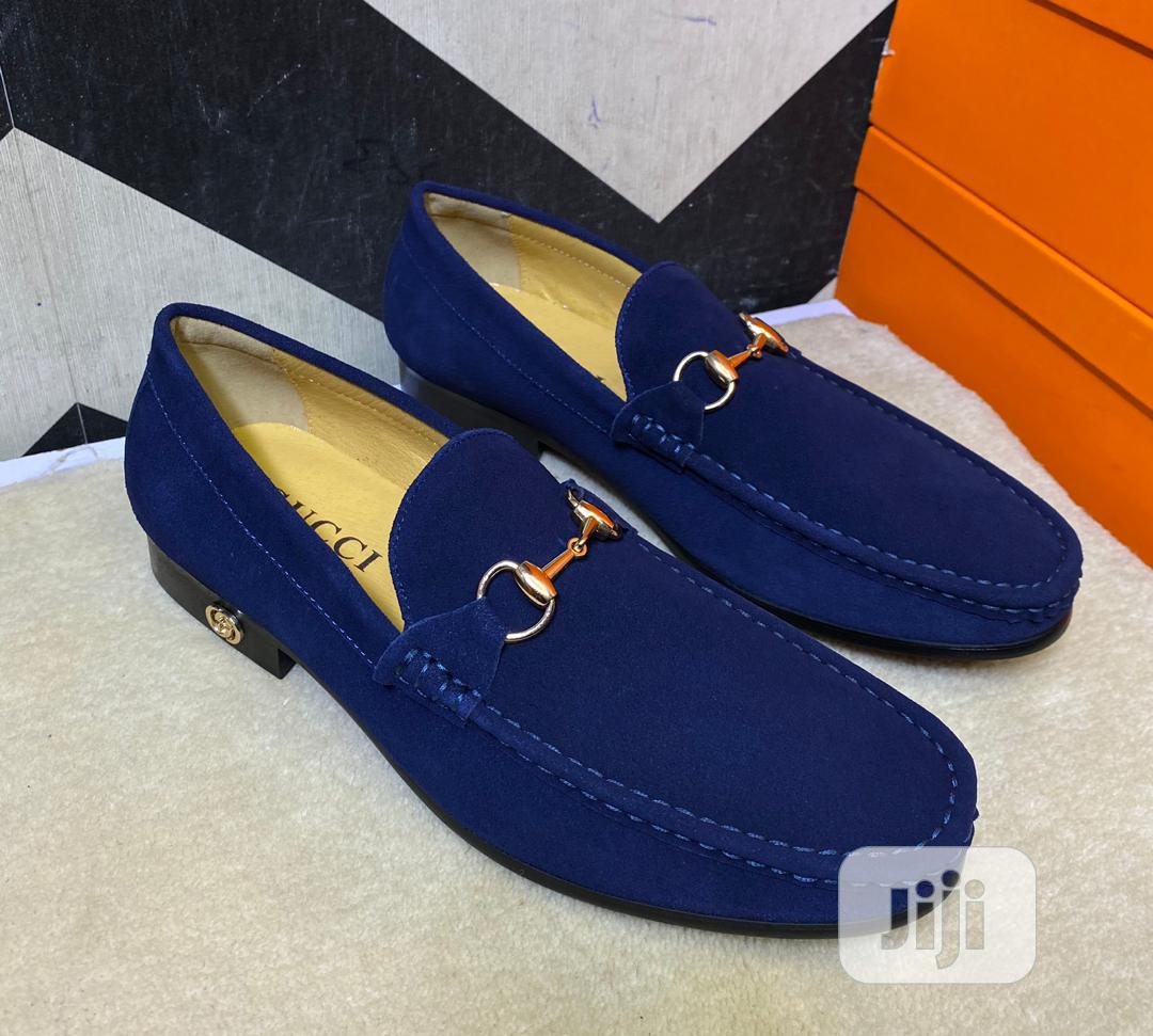 High Quality Italian Men's Shoe | Shoes for sale in Ojo, Lagos State, Nigeria