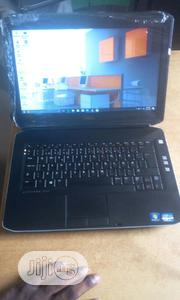 Laptop Dell Latitude E6320 8GB Intel Core I7 HDD 500GB | Laptops & Computers for sale in Ogun State, Abeokuta South