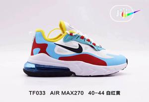 High Quality Unisex Sneakers