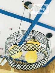 Pendant Light | Home Accessories for sale in Akwa Ibom State, Ibiono Ibom