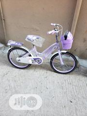 Great Vision 20 Inches Bicycle   Toys for sale in Lagos State, Lagos Island
