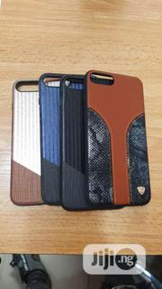 Back Case For Different Smartphones | Accessories for Mobile Phones & Tablets for sale in Lagos State, Ikeja
