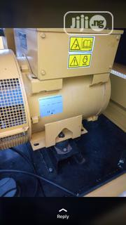 30kva Mantrac Cat | Electrical Equipment for sale in Lagos State, Shomolu