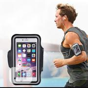 Jogging Phone Pouch   Accessories for Mobile Phones & Tablets for sale in Lagos State, Surulere