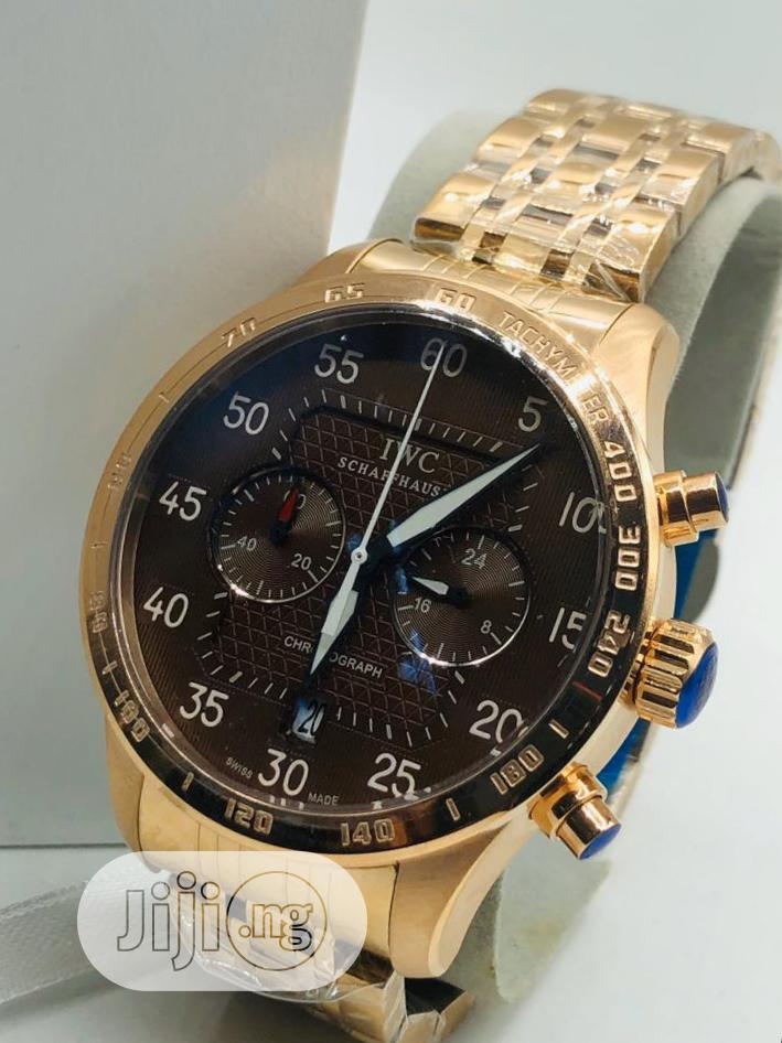 Quality Watch | Watches for sale in Lagos Island (Eko), Lagos State, Nigeria