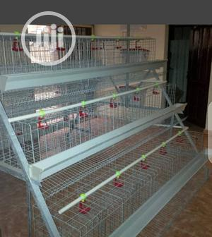 Poultry And Livestock Equipment | Farm Machinery & Equipment for sale in Ogun State, Ado-Odo/Ota
