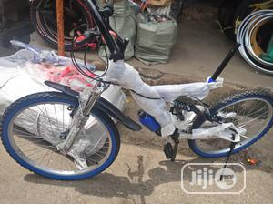 Sport Bicycles | Sports Equipment for sale in Lagos State, Agege