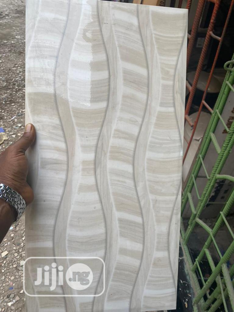 30by60 First Grade Wall | Building Materials for sale in Dei-Dei, Abuja (FCT) State, Nigeria
