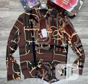 Turkey Shirts | Clothing for sale in Lagos State, Lekki Phase 2