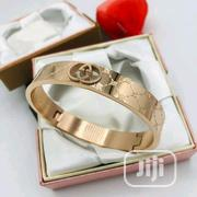 Original Gucci Bracelet Now Available | Jewelry for sale in Lagos State, Lagos Island