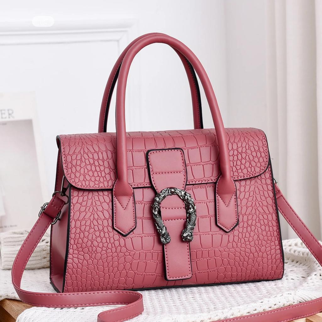 Skin Ladies Handbag