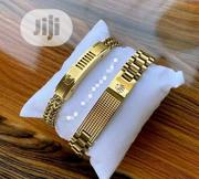 Original Bracelet Now Available | Jewelry for sale in Lagos State, Lagos Island