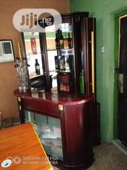 Quality Wine Bar | Furniture for sale in Lagos State, Ojo