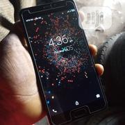 Infinix Note 4 Pro 32 GB Black | Mobile Phones for sale in Edo State, Benin City