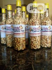 Cashew Nuts For Sale In Owerri   Meals & Drinks for sale in Imo State, Owerri