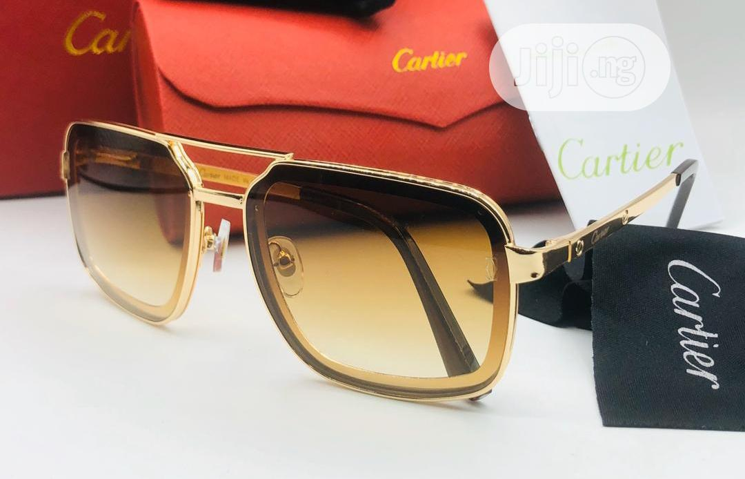 Cartier Sunglasses | Clothing Accessories for sale in Lagos Island, Lagos State, Nigeria
