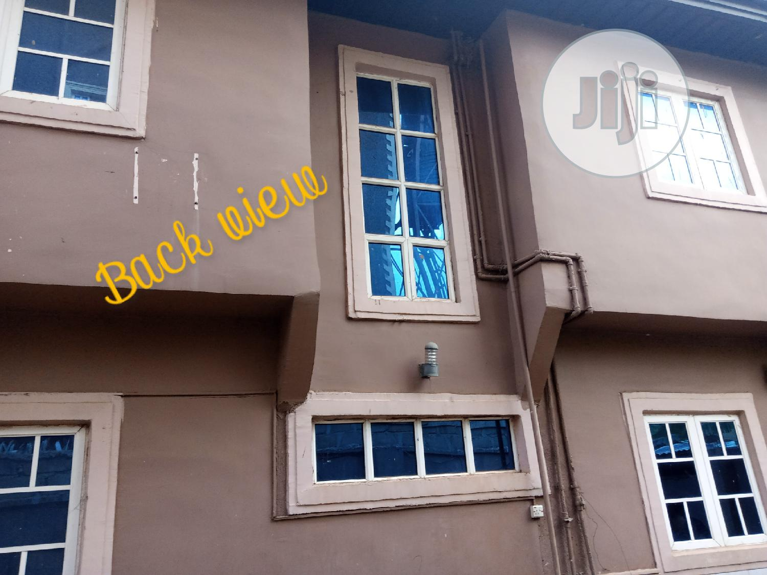 5 Bedroom/ 2parlors Duplex at Oba | Houses & Apartments For Sale for sale in Onitsha, Anambra State, Nigeria