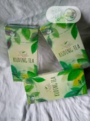 Lose Weight With 3 Packs Of Norland Kuding Tea | Vitamins & Supplements for sale in Lagos State, Egbe Idimu
