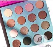 Eye-Shadow Palette (Fame, Colorpop)   Makeup for sale in Lagos State, Amuwo-Odofin