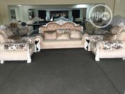 7seaters Living Room Sofas | Furniture for sale in Lagos State, Ojo