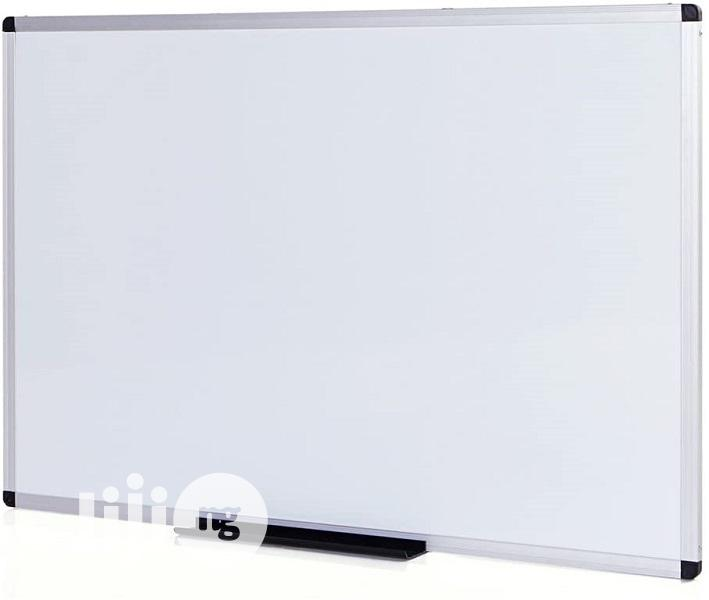 Original White Board For Sale