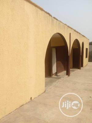 For Sale: 5 Bedroom Bungalow at Ire- Akari Akala Expressway Ibadan   Houses & Apartments For Sale for sale in Oyo State, Oluyole
