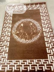 Center Rug 4by6 Size   Home Accessories for sale in Lagos State, Lekki Phase 1