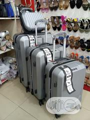 Pierre Cardin 4 In 1 Set Of Boxes | Bags for sale in Rivers State, Port-Harcourt
