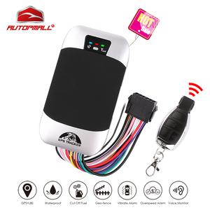 Car Gps 12-24v Vechicletrackers   Vehicle Parts & Accessories for sale in Lagos State, Maryland