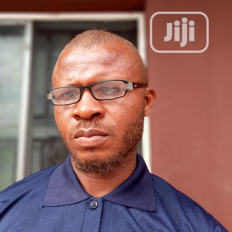 Dispatch Rider   Driver CVs for sale in Amuwo-Odofin, Lagos State, Nigeria