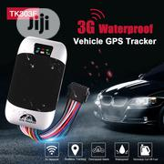 Waterproof Car GPS Tracker | Vehicle Parts & Accessories for sale in Lagos State, Victoria Island