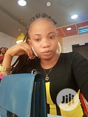 Hair Sytlist   Health & Beauty CVs for sale in Abuja (FCT) State, Nyanya