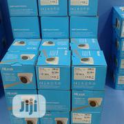 Hilook - 1080p CCTV Surveillance Camera   Security & Surveillance for sale in Rivers State, Obio-Akpor