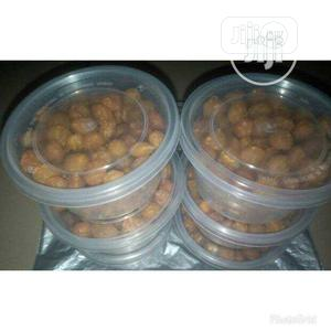 Akpi Seeds For Breast Enlargement | Sexual Wellness for sale in Lagos State, Ikeja