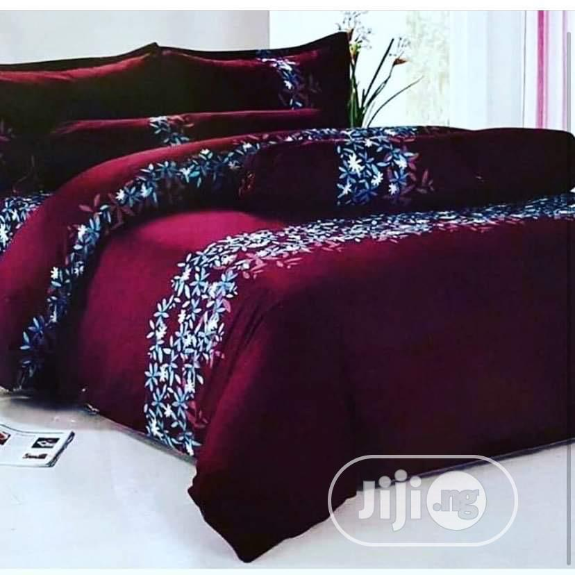 Beddings Materials | Home Accessories for sale in Akure, Ondo State, Nigeria