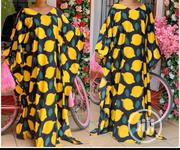 Women Wears | Clothing for sale in Lagos State, Surulere