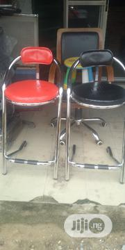 Italian Unique Bar Stools | Furniture for sale in Lagos State, Ikeja