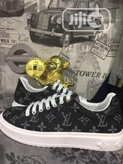 LV.Sneakers | Shoes for sale in Lagos State, Lagos Island